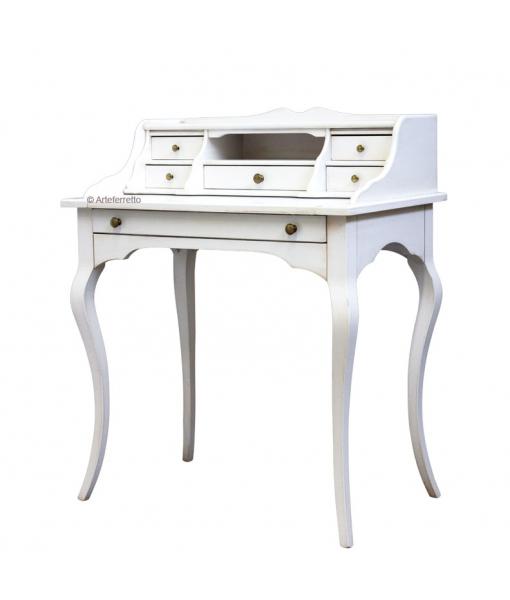 Multifunctional desk in 700 Style