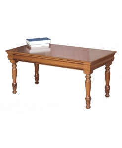 low coffee table, coffe table, wooden coffe table, living room furniture, classic style furniture
