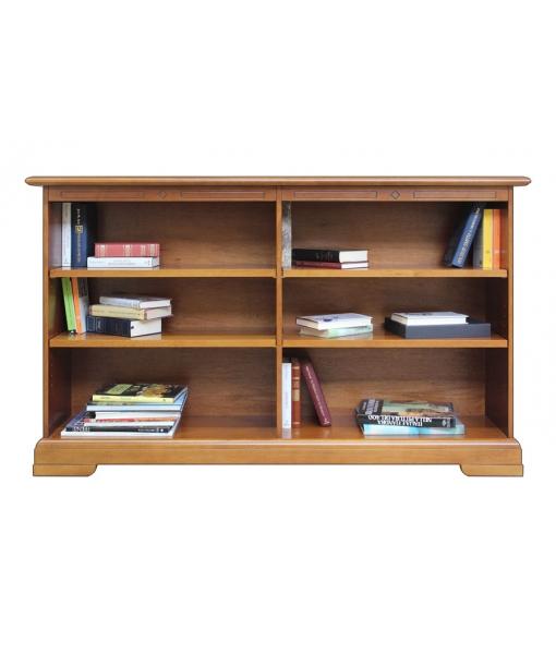bookcase 222