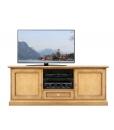 2 doors tv unit, tv stand, tv cabinet, living room furniture, living room cabinet, wood cabinet