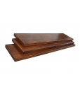 wooden shelf, wooden shelves, high quality shelf,