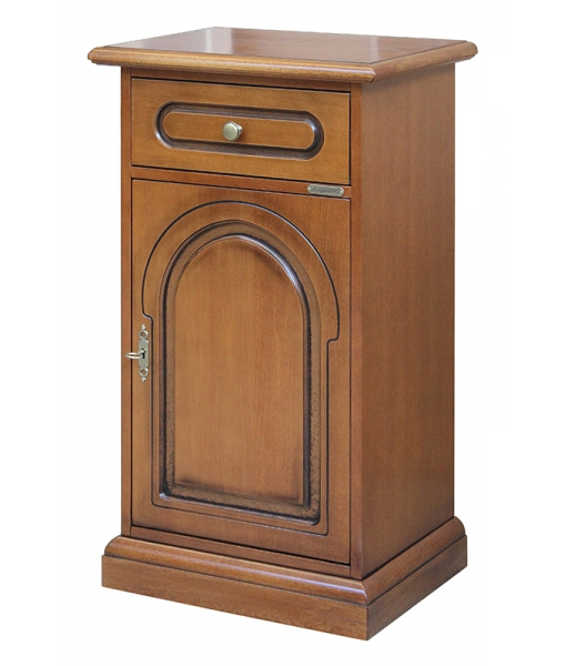 Small cabinet for hallway. Sku 3001-C