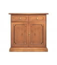 classic 2 door sideboard, classic sideboard, sideboard, sideboard for living room, wooden sideboard