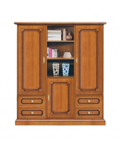 wooden cabinet, living room cabinet, classic cabinet,classic style cabinet, living room furniture,