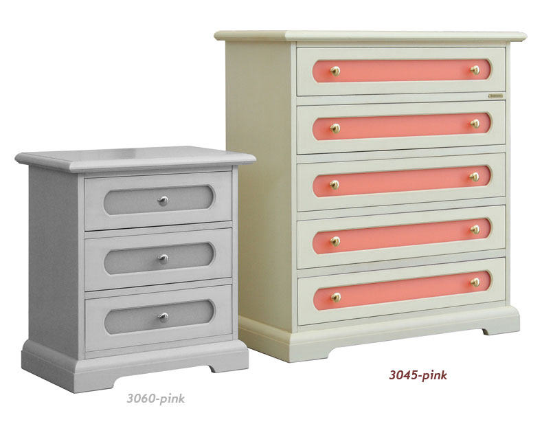 there and french or drawer green by black nine in out product of original outthereinteriors chest pink drawers