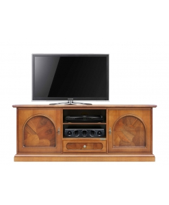 tv stand cabinet, tv cabinet, wooden cabinet, wooden furniture, living-room furniture, briar root cabinet