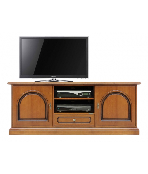 classic tv stand 3059-c_styl2