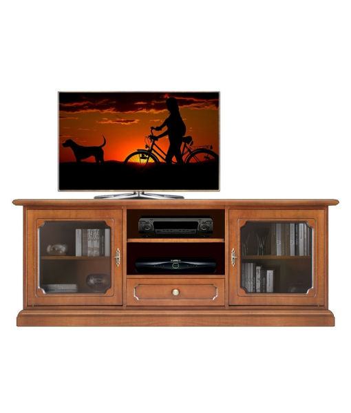 glass door tv cabinet, wooden tv stand, tv unit with doors, living room furniture, classic tv unit, classic style, dining room cabinet, tv cabinet, dining room tv cabinet