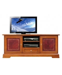wooden Tv cabinet, Arteferretto furniture, Arteferretto TV unit, Arteferretto TV cabinet, Arteferretto entertainment unit, classic style entertainment unit, living room cabinet, TV stand,