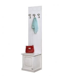 entryway set, entryway furniture, cabinet, wooden furniture, storage chest, wall panel, wall coat rack, coat rack panel,