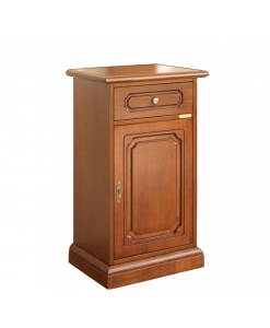 small cabinet, wooden small cabinet, entryway cabinet