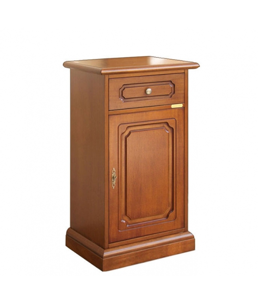 Wooden small cabinet. Product code: 3101-L