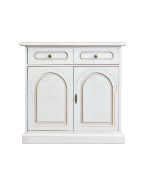 Lacquered classic sideboard. Product code: 3111-CB
