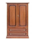 classic wooden cabinet, classic cabinet, furniture for bedroom, wooden furniture, cabinet