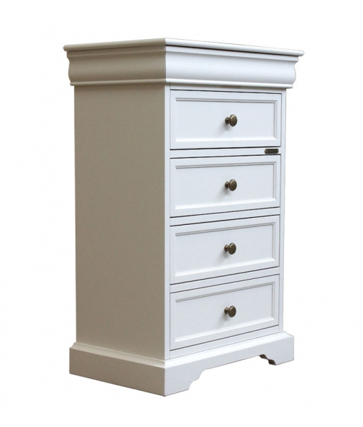 Chest of 5 drawers. Sku 314-av