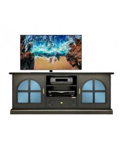 tv cabinet, black tv cabinet, wooden tv cabinet, furniture for living room