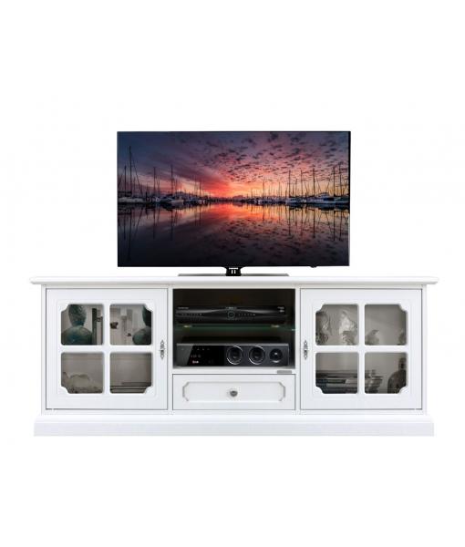 tv cabinet, tv stand cabinet, wooden tv cabinet, furniture for living room, Sku: 3159-LAV