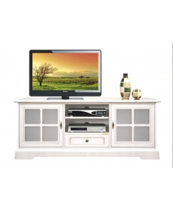 living room display unit, wooden TV unit, wooden display cabinet, TV entertainment unit, entertainment cabinet, sideboard, wooden sideboard, Living room furniture, Arteferretto furniture, Arteferretto Tv cabinet