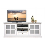 living room TV cabinet in wood, wooden TV cabinet, sideboard, Arteferretto TV cabinet, Wooden tv stand, classic TV stand,