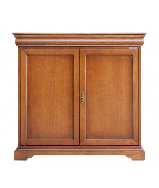 Louis Philippe sideboard, SKU: 316