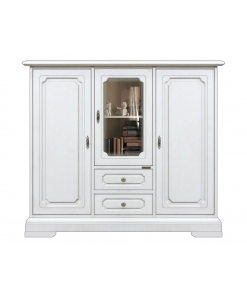 dining room sideboard, sideboard, display cabinet, living room cabinet, dining room cabinet, classic furniture