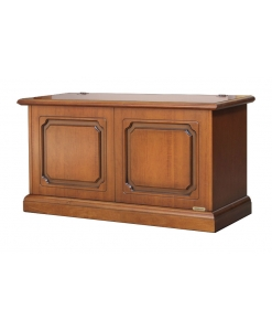 Useful storage chest 100 cm