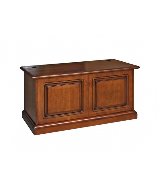 Small storage chest Riba. Product code: 35
