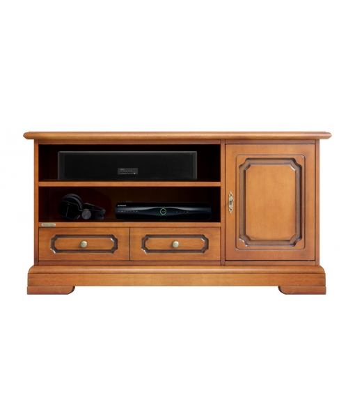 Tv stand cabinet supervan. Product Code: 3701-S-Plus