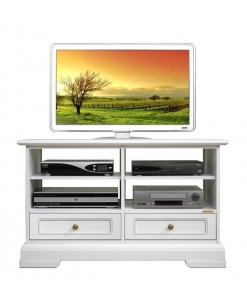 classic tv stand, classic tv stand cabinet, classic tv cabinet, furniture for living room, wood tv cabinet