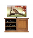 tv stand unit, tv stand unit Arteferretto Made in Itlay