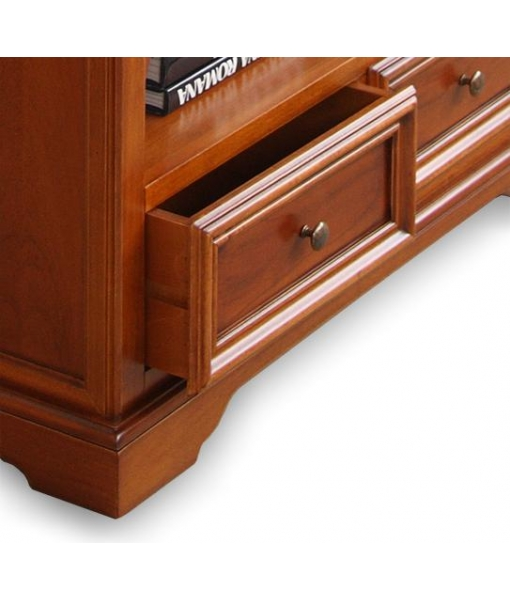 study room furniture, office furniture, living room bookcase, classic bookcase,wooden bookcase, bookcase with drawers, office bookcase, bookshelf,
