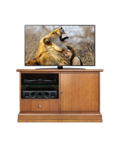 small tv cabinet, wooden tv stand, wooden furniture, classic furniture