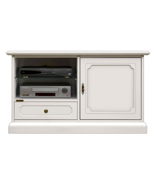 Multi functional tv stand design sku. 3820-SP