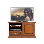 wooden tv stand, tv cabinet, furniture for living room, living room tv cabinet