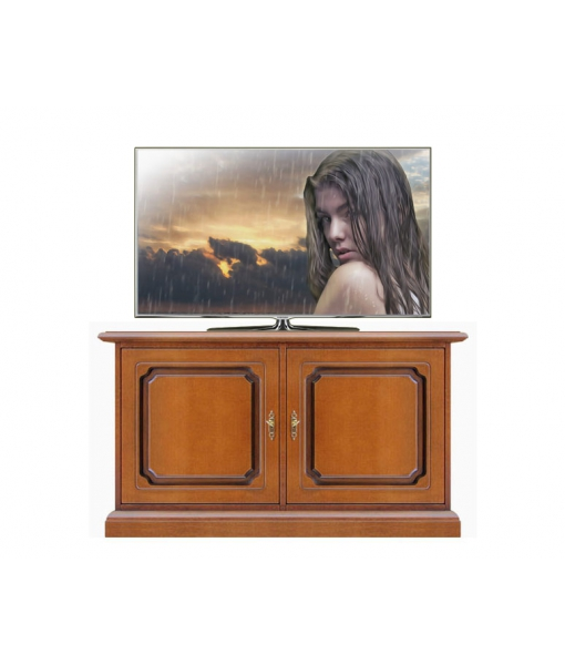 Low sideboard. Product code: 3830-S