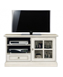 tv cabinet, tv stand cabinet, wood tv cabinet, furniture fo r living room, white tv cabinet