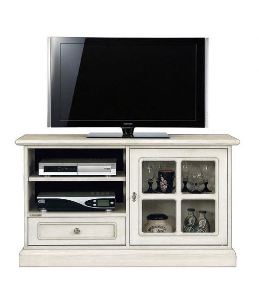 Tv cabinet England. Product code: 3839-AV