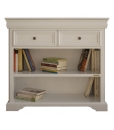 small bookcase, bookcase for living room, bookcase, wooden bookcase