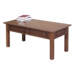 Rectangular coffee table, coffee table, wooden coffee table, living room furniture, living room coffee table, solid wood coffee table