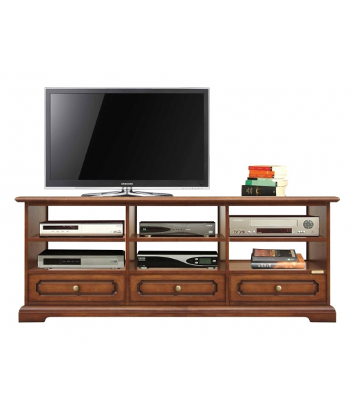 Tv stand 4020-s