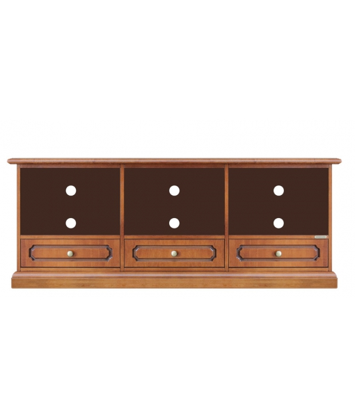 tv cabinet in wood, wooden tv cabinet, tv stand, living room cabinet, handmade cabinet for living room