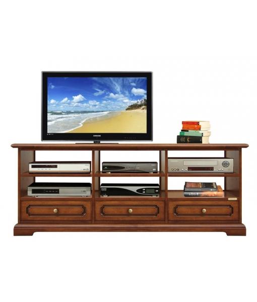 tv stand cabinet, tv cabinet, wood stand cabinet, furniture for living room