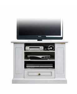 functional tv cabinet, tv cabinet, lacquered tv unit, tv unit in wood, lacquered wood, wooden furniture, living room furniture