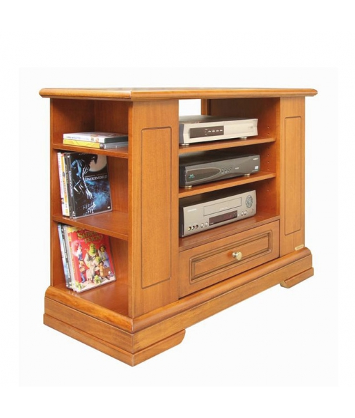 tv stand cabinet, tv stand, wood furniture,
