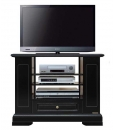 black tv stand cabinet, tv stand cabinet, tv cabinet, tv cabinet in wood