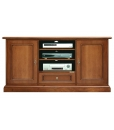 classic tv stand cabinet, classic tv stand, wooden furniture, furniture for living room