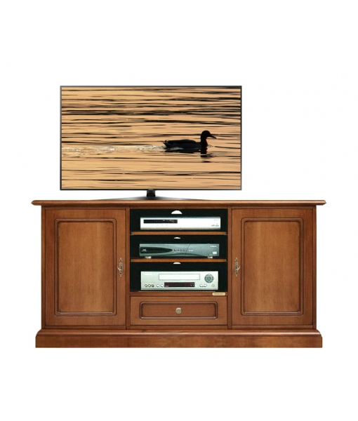 tc cabinet, classic tv cabinet, living room cabinet