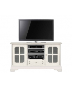 classic design tv cupboard, wooden tv cabinet, Arteferretto tv stand, Arteferretto furniture, living room tv cabinet, display cabinet, tv stand