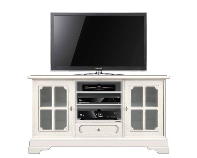 Colonna Porta Tv Ikea.Design Mobili Porta Tv