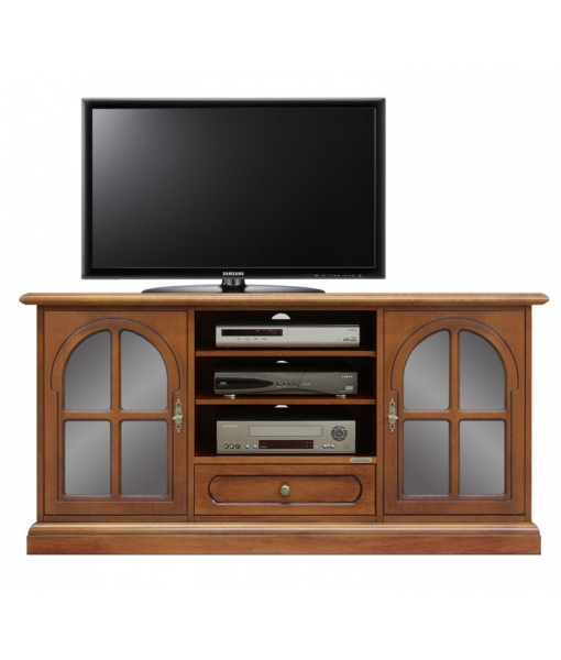 Living room tv unit for living room. Sku 4040-TGZC